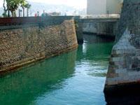 Ceuta Revisited
