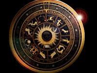 Image: Horoscope 21st March to 20th April