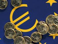 Image: Spanish Tax update 2006