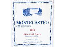Image: Montecastro