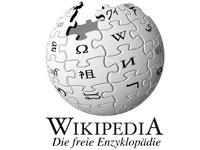 Image: Wiki's