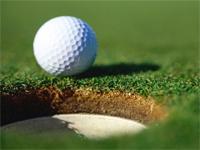 Image: The Augusta Score