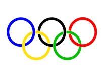 Image: Sports