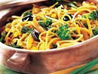 Image: The WXPG food review - Maccherone Italian Restaurant