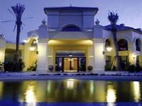 Almenara Golf Hotel