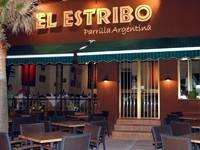 Image: The WXPG food review – El Estribo - Sabinillas