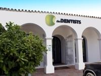 The Dentists World in Sotogrande