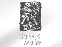 The WXPG food review – Ogilvy & Mailer in Nueva Andalucia