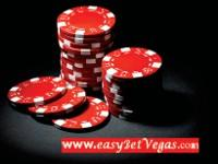Image: Easy Bet Vegas