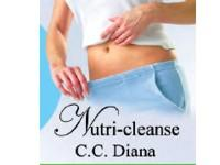 Nutri-Cleanse have moved