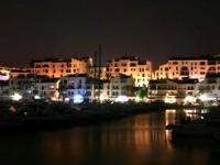 Marbella, Puerto Banus & the Costa del Sol