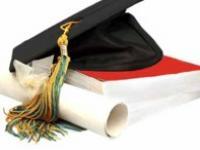 An International University Education in Hotel Management