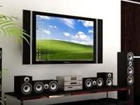 Image: Your Home Electronics at Elitetronic Sotogrande