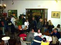 El Abrevadero Restaurant ESTEPONA