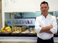 Kampai - Refined Food Restaurant Marbella