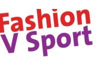 Image: Fashion v Sport
