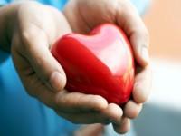 Image: Coronaric Heart Disease