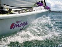 Sailing school and Air conditioning in Sotogrande