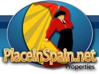 Renting & buying a home in Sabinillas?