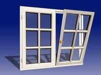 Image: Aluminium & PVC windows & doors direct from manufacturer in Estepona