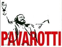 Pavarotti - Italian Resturant Sabinillas