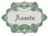 Overseas Assets Filing