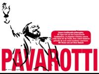 Pavarotti is indeed a genuine Italian restaurant in Sabinillas