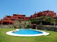 Unique Property Investment Opportunity - Casares.
