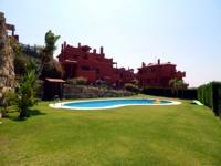 Image: An Investment Opportunity Costa del Sol