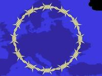 Image: United Europe? Is that a joke?