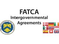 Heard of FATCA?