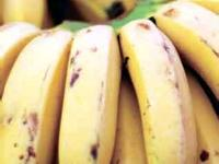 Can eating more than six bananas at once kill you?