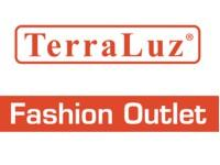 Terra Luz - Fashion Outlet
