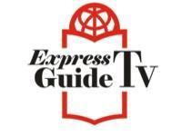 Express Guide Tv - Online Tv