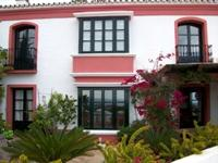 Costa del Sol Builders & Decorators Estepona | Manilva | Sotogrande