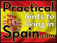 Living and working in Spain (A short guide)