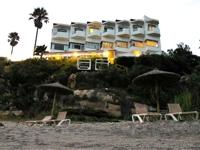 Image: Milla de Plata Sotogrande Boutique Hotel & Restaurant
