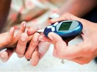 Diabetes: An increasingly common condition