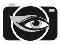 Dlachica Photo Studio, Gallery, Professional Photographer