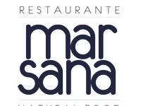 MARSANA RESTAURANT SOTOGRANDE