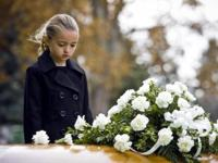 English Funeral Directors