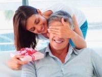 8 Ideas originales para regalar en San Valentin