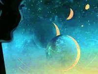 La NASA descubre 7 exoplanetas muy parecidos a la Tierra y potencialmente habitables