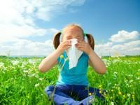 IT S SPRING TIME MANAGING YOUR ALLERGIES