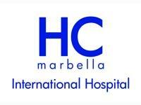 Image: Complementary Medicine in HC Marbella International Hospital