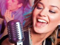 Discovering Karaoke