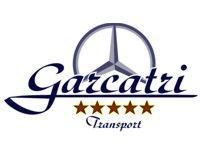 GARCATRI