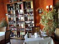 BODEGON GALLERY Wine Club & restaurant Benahavis