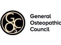 Osteopath Gibraltar -