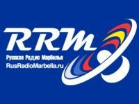 RUSSIAN RADIO MARBELLA